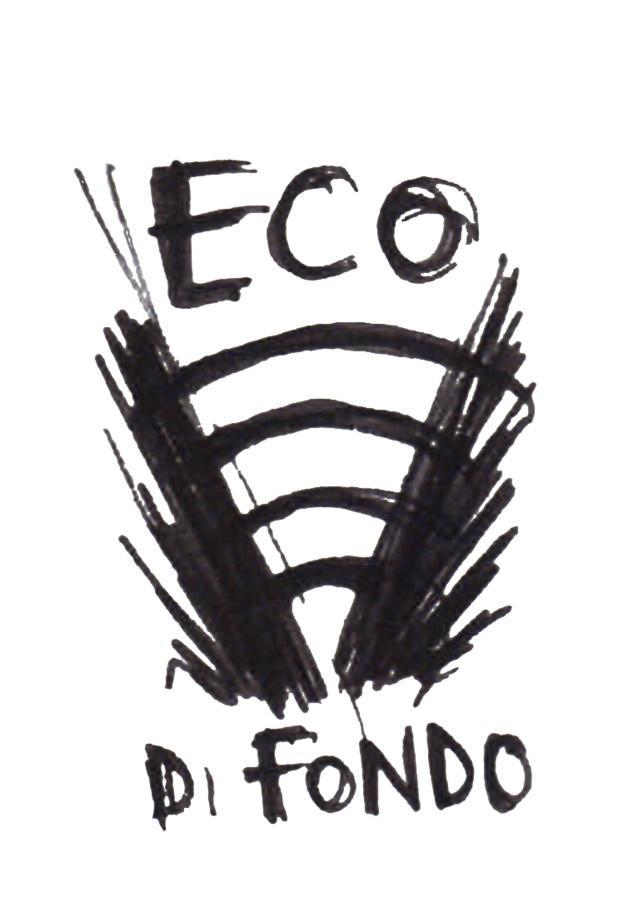 ecodifondo.it